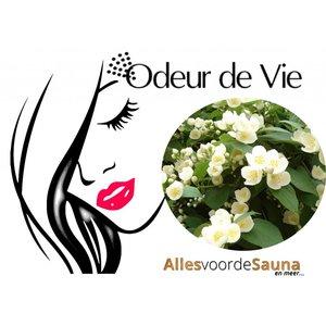 """Odeur de Vie Roomspray """"Jasmin secret"""" 50ml"""