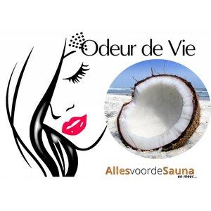 "Odeur de Vie Roomspray ""Kokos"" 50ml"