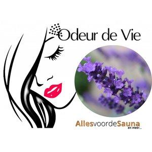 """Odeur de Vie Roomspray """"Lavendel"""" 50ml"""