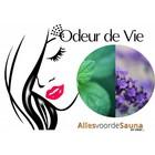 """Odeur de Vie Roomspray """"Lavendel/mint"""""""