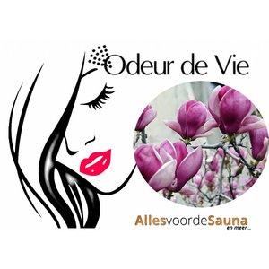 """Odeur de Vie Roomspray """"Magnolia"""" 50ml"""