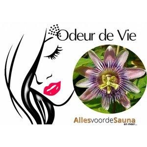 """Odeur de Vie Roomspray """"Passiebloem"""" 50ml"""