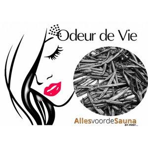 "Odeur de Vie Roomspray ""Vanille"" 50ml"