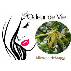 """Odeur de Vie Roomspray """"Ylang Ylang"""" 50ml"""