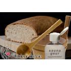 Odeur de Vie Opgiet Brood
