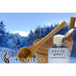 Odeur de Vie Opgiet Winter