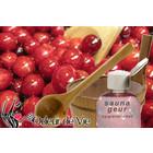 Odeur de Vie Opgiet Wild Cranberry