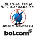 MyHamam Clas sic r o o d alleen via BOL.com