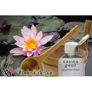 Odeur de Vie Opgiet Lotus