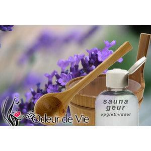 Odeur de Vie Opgiet Lavendel