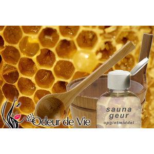 Odeur de Vie Opgiet Honing