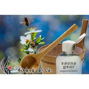 Odeur de Vie Opgiet Honey Flower