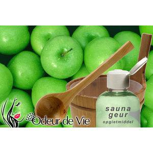 Odeur de Vie Opgiet Groene appel