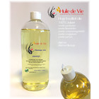 Huile de Vie Massage olie jasmijn