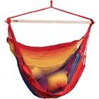 Tropilex hangstoel 'Refresh' rainbow