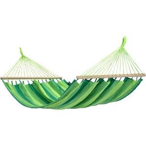 Hangmat 'Relax' green