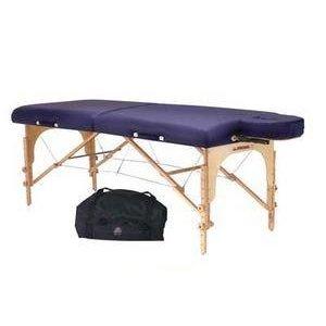 """AVDS Massagetafel Body """"Balance Special"""""""