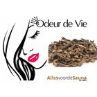 """Odeur de Vie OULET!! Roomspray """"Kruidnagel"""" 50ml"""