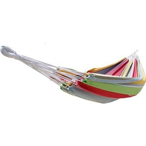 Tropilex Hangmat 'Barbuda' orient - Tropilex