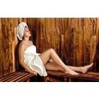 Odeur de Vie Etherische olie Mix Basic & Sauna 20ml