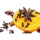Odeur de Vie Etherische olie Mix Spice Clove 20ml