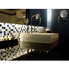 Odeur de Vie Better Bathroom 20ml