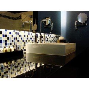 Odeur de Vie Etherische olie Mix Better Bathroom 20ml