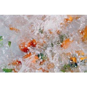 Odeur de Vie Etherische olie Mix Fresh & Citrus 20ml
