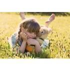 Odeur de Vie Etherische olie Mix Cheerfull Children 10ml