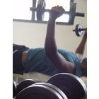 Odeur de Vie Health & Sports 20ml