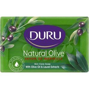 """Duru olijfolie zeep """"natural olive"""" 720gram"""