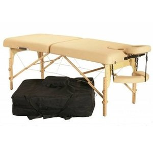 "Massagetafel Body ""Yara Deluxe"""