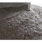 Argile de Vie Rhassoul / Ghassoul poeder pot 250 gr
