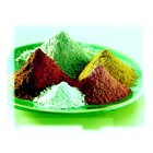 Argile de Vie Rhassoul / groene klei poeder zakje 25 gr