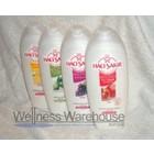 Haci Sakir shampoo 4-pack