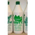 Green Bouquet Koivu tuoksu (berk) opgietmiddel 1000ml