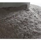 Argile de Vie Rhassoul / Ghassoul poeder emmer 5kg