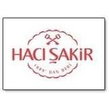 Haci Sakir