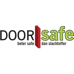 Doorsafe