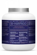 B-Harpago B-Harpago