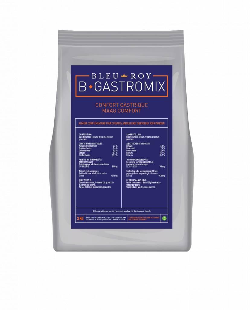 B-Gastromix B-Gastromix - 3 kg