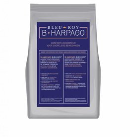 B-Harpago B-Harpago - 3 kg
