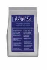 B-Relax B-Relax - 3 kg