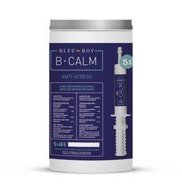 B-Calm B-Calm