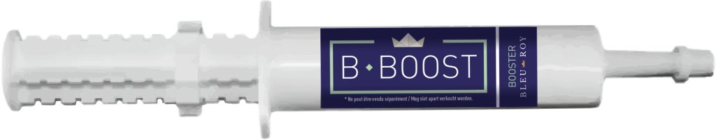 B-Boost B-Boost