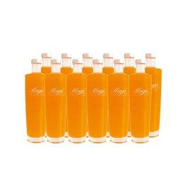 Magó - Premium Liquors Magó 12-Pack