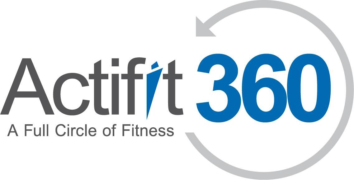 ActiFit 360