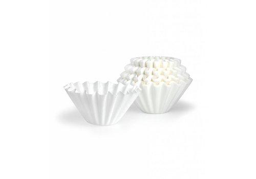 Kalita Kalita Wave Filters 155 White