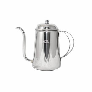 Kalita Thin Spout Kettle 0.7 L