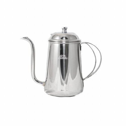 Kalita Kalita Thin Spout 0,7L Kettle